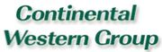 Continental Western Insurance Company